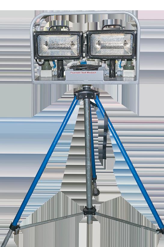 images/Ausruestung/THL/Licht.png